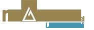 Mamo Hotel Uluwatu – Bali Logo